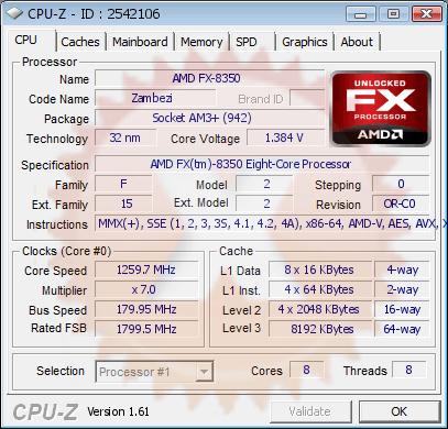AMD-Vishera-FX-8350-CPU-Bundled-With-Watercooler-Benchmarked-3