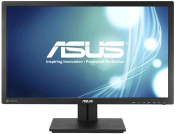 ASUS-PB278Q-27-Inch-LCD-Monitor
