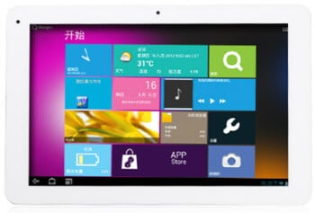 Cube-U30GT-Dual-Core-Android-4.0-ICS-Tablet