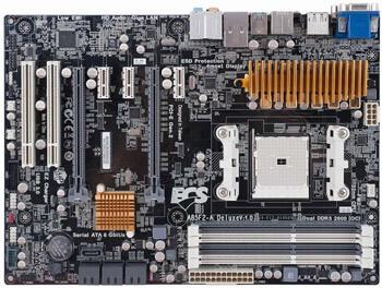 ECS-A85F2-A-Deluxe-ATX-Motherboard