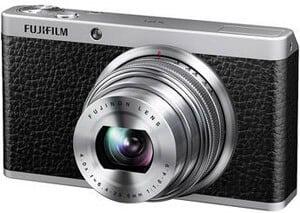 Fujifilm-XF1-Digital-Camera