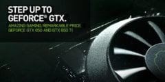GTX-650-Ti
