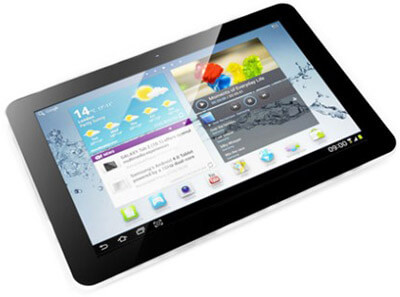 ICOO-ICOU10-Android-4.0-ICS-Tablet