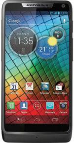 Motorola-RAZR-i