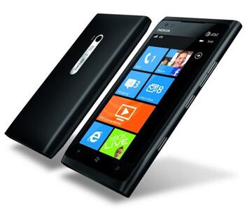 Nokia-Lumia-900