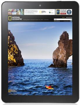 Onda-V801-Dual-Core-Android-4.0-ICS-Tablet