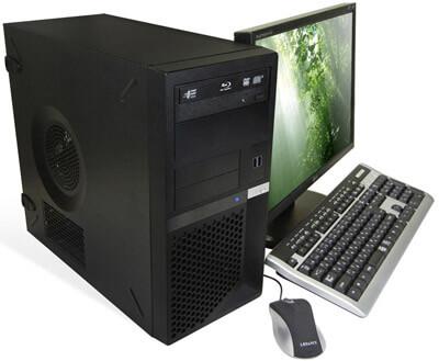 PC-Koubou-Librage-BTO-MN545aA10