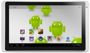 Ramos-W27-Android-4.0-ICS-Tablet