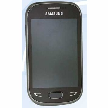 Samsung-Star-Deluxe-Duos-S5292-dual-SIM
