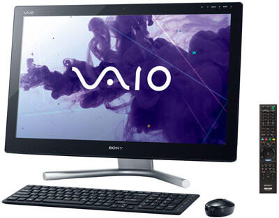 Sony-VAIO-SVL24129CJB-3D-All-In-One-PC