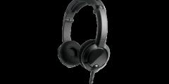 SteelSeries Flux Headset-Black_angle