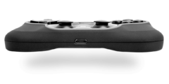 SteelSeries Free Mobile Gaming Controller_bottom