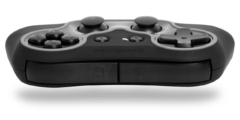 SteelSeries Free Mobile Gaming Controller_top