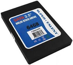 Super-Talent-VSSD-Bolt-SATA-II-SSD