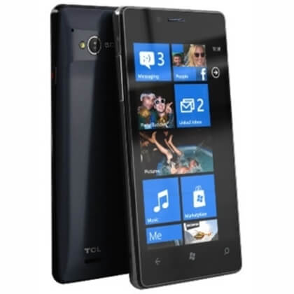 TCL-Horizon-S606-Alcatel-Windows-Phone