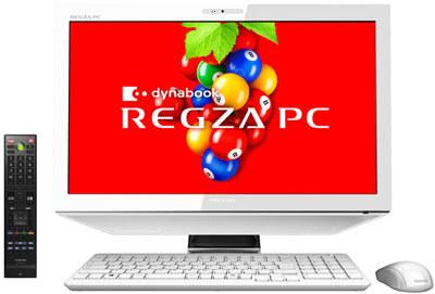 Toshiba-dynabook-REGZA-PC-D732_V9G