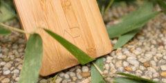 adzero-kickstarter-funding-bamboo