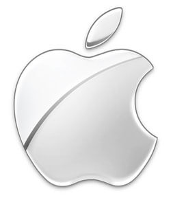 apple-logo-small