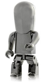 ego-32GB-Metal-Robot-USB-Flash-Drive