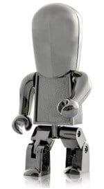 ego-32GB-Metal-Robot-USB-Flash-Drive