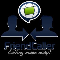 Friendcaller