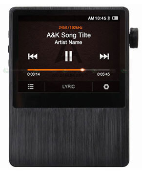 iRiver-Astell-And-Kern-AK100