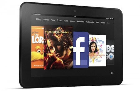 kindle-fire-hd-450x291