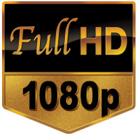 В 2013 году Full HD станет обыденностью для смартфонов
