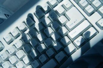 Принтеры Samsung уязвимы для хакеров