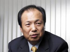 Шин Чон-Кю