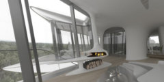 10-Contemporary-fireplace-665x362