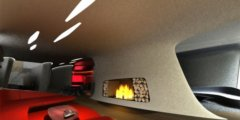 12-Space-age-living-room-665x363