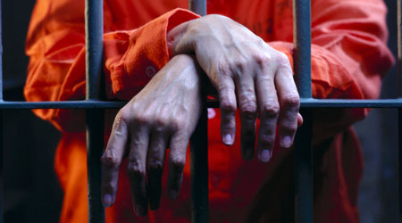 45-Years-in-Prison-