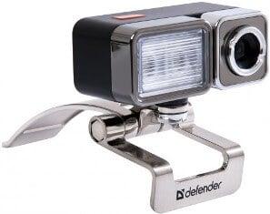 Defender G-lens 2554 HD