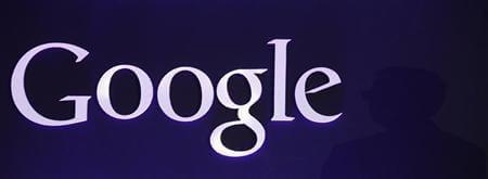 Google запустила сервис Free Zone