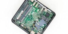 Intel NUC_2