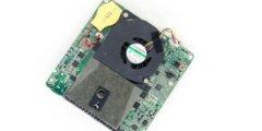 Intel NUC_5
