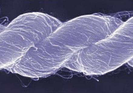 Наноматериал