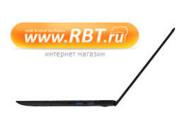 rbt-notebook