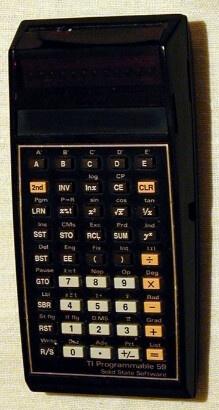 TI-59