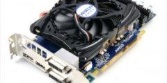 Видеокарта Yeston Radeon HD 7750
