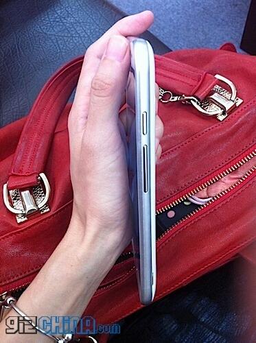 смартфон Zopo ZP950_4