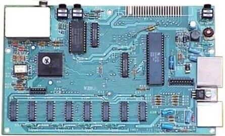 TS 1500