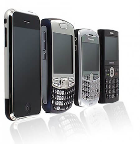 55394725-1311355774-vi-tinh-Bluetooth-3