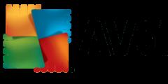 AVG10_3D_full_CMYK