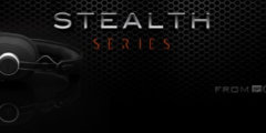 CANYON_Stealth_Series_2