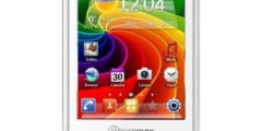 Cheap-Micromax-Superfone-A50-Ninja-with-Gingerbread-Debuts-in-India-2