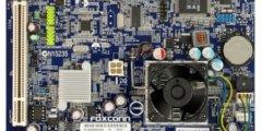 D52S_3.0