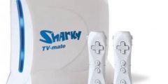 Defender Sharky TVmate