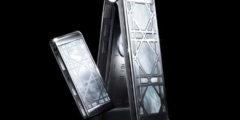 Dior Phone1